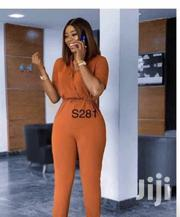 Beautiful Jumpsuits | Clothing for sale in Greater Accra, Nungua East