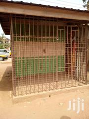 Container Shop For Rent | Commercial Property For Sale for sale in Greater Accra, Achimota