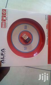 USB Wifi Adaptor | Clothing Accessories for sale in Greater Accra, Osu