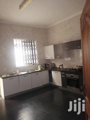 1 Executive Single Room Apartment For Rent | Houses & Apartments For Rent for sale in Greater Accra, Ga South Municipal