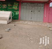 Shop and Office Space | Commercial Property For Rent for sale in Greater Accra, East Legon