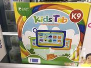 CCIT EDUCATIONAL KIDS TABLET | Tablets for sale in Greater Accra, Asylum Down