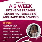 3 Weeks Intensive Training | Classes & Courses for sale in Greater Accra, Nungua East