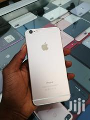 New Apple iPhone 6 Plus 64 GB Gold | Mobile Phones for sale in Greater Accra, Accra Metropolitan