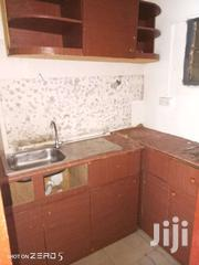 Hot Cake Single Room Self Contain At Dzorwulu | Houses & Apartments For Rent for sale in Greater Accra, North Dzorwulu