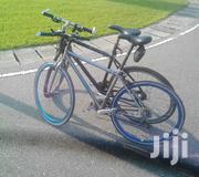 Racer Bicycle 🚲 | Sports Equipment for sale in Greater Accra, East Legon