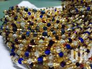 Beautiful Crystal Beads | Jewelry for sale in Greater Accra, Labadi-Aborm