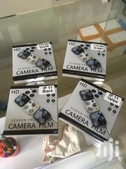 iPhone 11/11pro Max Camera Protector | Accessories for Mobile Phones & Tablets for sale in Greater Accra, Kokomlemle