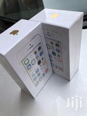New Apple iPhone 5s 16 GB   Mobile Phones for sale in Greater Accra, Kokomlemle
