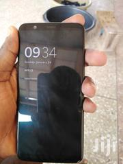 OnePlus 5T 128 GB Black | Mobile Phones for sale in Greater Accra, Accra Metropolitan
