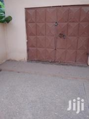 Office and Shop | Commercial Property For Rent for sale in Greater Accra, East Legon