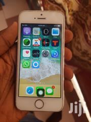 Apple iPhone 5s 16 GB White   Mobile Phones for sale in Greater Accra, Accra Metropolitan