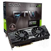 Evga Gtx 1060 | Video Game Consoles for sale in Ashanti, Kumasi Metropolitan