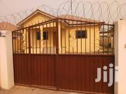 Executive 3bedroom Self Compound One Yr Kasoa | Houses & Apartments For Rent for sale in Central Region, Awutu-Senya