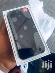 Apple iPhone 5s 16 GB | Mobile Phones for sale in Greater Accra, Zoti Area