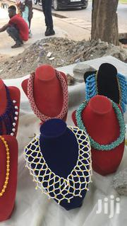All Kind Of Beads Work | Jewelry for sale in Greater Accra, Dansoman