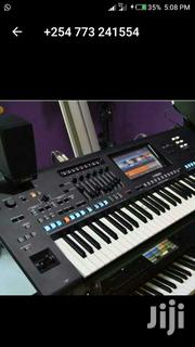I Need a Used Yamaha Keyboard to Buy | Musical Instruments & Gear for sale in Eastern Region, East Akim Municipal