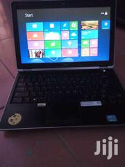 Laptop | Laptops & Computers for sale in Eastern Region, Kwahu West Municipal