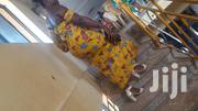 Unisex Clothes For Any Occasion | Clothing for sale in Western Region, Ahanta West
