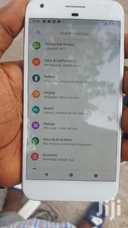 Google Pixel XL 32 GB White | Mobile Phones for sale in Greater Accra, Osu