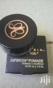 ANASTASIA BEVERLY HILLS EYEBROW POMADE | Makeup for sale in Ashanti, Kumasi Metropolitan