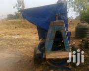 Belrado Maize Sheller | Heavy Equipment for sale in Brong Ahafo, Sunyani Municipal