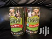 Advanced Nutrition Dog Food | Pet's Accessories for sale in Central Region, Awutu-Senya