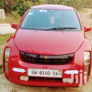 Toyota Will VS 2005 | Cars for sale in Eastern Region, Kwahu South