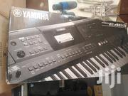Keyboard (463) | Musical Instruments & Gear for sale in Greater Accra, Zongo