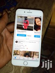 Apple iPhone 8 Plus 64 GB White | Mobile Phones for sale in Ashanti, Kumasi Metropolitan