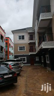 Executive 2 Bedroom Apartment For Rent   Houses & Apartments For Rent for sale in Greater Accra, Dansoman