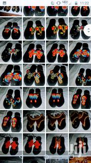Quality Kenyan Slippers and Sandals | Shoes for sale in Greater Accra, Ashaiman Municipal