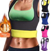 Hot Body Shaper | Clothing for sale in Greater Accra, North Kaneshie