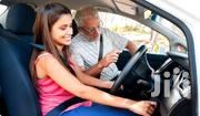 Private Driving Lessons | Classes & Courses for sale in Greater Accra, Accra Metropolitan
