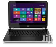 Laptop HP Pavilion DM1 4GB AMD A4 HDD 500GB | Laptops & Computers for sale in Ashanti, Kumasi Metropolitan