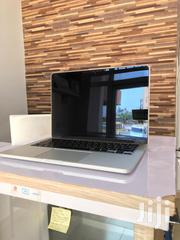Laptop Apple MacBook Pro 8GB Intel Core i5 SSD 256GB | Laptops & Computers for sale in Greater Accra, Achimota