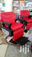 Barbering Chairs | Salon Equipment for sale in Akweteyman, Greater Accra, Ghana