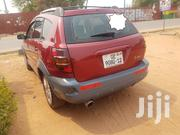 Pontiac Vibe 2008 Red | Cars for sale in Greater Accra, Accra Metropolitan