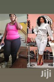 For Weight Loss | Vitamins & Supplements for sale in Greater Accra, Ashaiman Municipal
