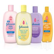 Johnsons Baby Lotion | Children's Clothing for sale in Greater Accra, Adenta Municipal