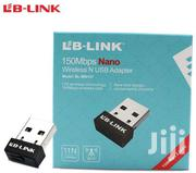 Wireless Network Lb-Link Nano USB Adapter | Networking Products for sale in Greater Accra, Achimota