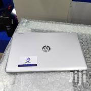 New Laptop HP Pavilion 15 8GB Intel Core i5 HDD 1T | Laptops & Computers for sale in Greater Accra, Accra Metropolitan