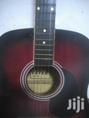 Fever Acoustic Guitar | Musical Instruments & Gear for sale in Eastern Region, New-Juaben Municipal