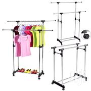 Clothes Hanger | Furniture for sale in Greater Accra, Agbogbloshie