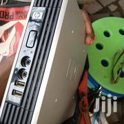 HP Thin Client T5530 | Networking Products for sale in Ashanti, Kumasi Metropolitan