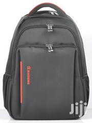 Biaowang Quality Backpack Waterproof Laptop Bag - Up to 18.5 Inches | Computer Accessories  for sale in Greater Accra, Achimota