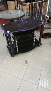 Quality TV Stand | Furniture for sale in Greater Accra, North Kaneshie