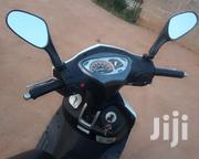 SYM Fiddle 2019 White | Motorcycles & Scooters for sale in Greater Accra, Achimota