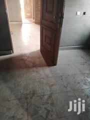 Chamber And Hall Self Contained To Let At Auntie Mary Dome Pillar 2 | Houses & Apartments For Rent for sale in Greater Accra, Achimota
