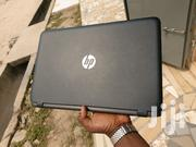 Laptop HP Pavilion 15 4GB Intel Pentium HDD 500GB | Laptops & Computers for sale in Greater Accra, Kwashieman